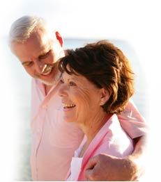 Assurance obsèques Crédit Mutuel