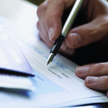 Formulaire de demande de retraite de r version - Retraite de reversion plafond de ressources ...