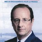 Le retraite selon François Hollande